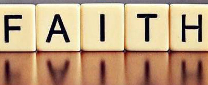 catagory-faith