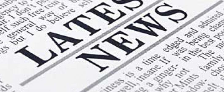 category-news