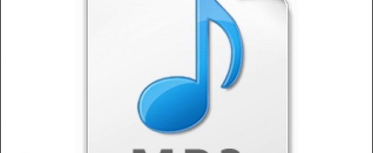 MP3.1