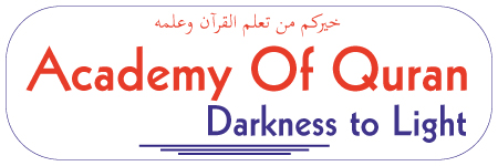 Academy of Quran